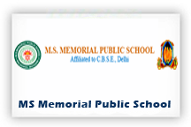 LMS for Schools, LMS for Colleges, E learning Resource Web Portal, Online Plateform for Certificate and Diploma Courses, Distance learning Web Platform, LMS Online Training, All-in-One learning management system with mobile learning, Corporate LMS, Online Admission Portal, Online Assessment with evaluation, Online Exam with Transcript for Colleges and Schools